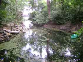 Reserva Nanciyaga